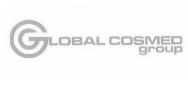 Global Cosmed