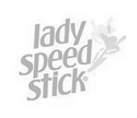 Lady Speed Stick