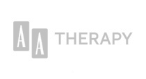 AA Therapy