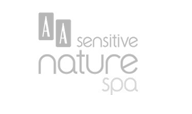 AA Sensitive Skin