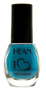 Hean - I Love Hean - 408 - Mini lakier do paznokci 6ml 5907474416779