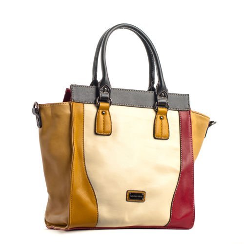 David Jones Handbags