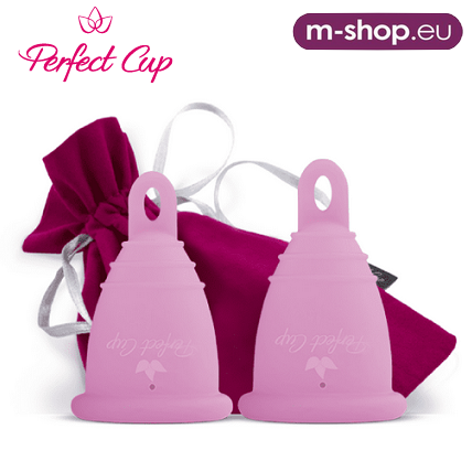 PERFECT CUP JUŻ W M-SHOP.EU!