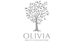 Olivia Beauty & The Olive Tree
