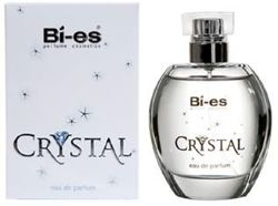 Bi-es - Crystal - Woda perfumowana EDP (PODOBNE DO Giorgio Armani Diamonds) 100ml 5906513009484